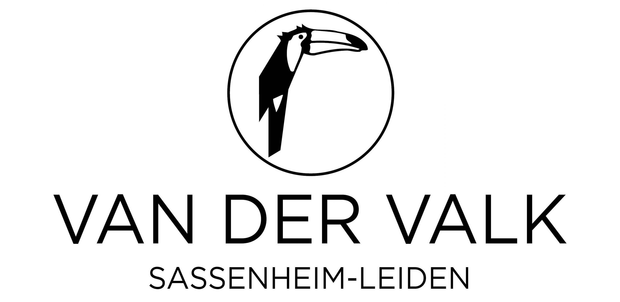 hotel-van-der-valk-sassenheim