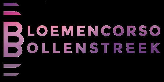 Bloemencorso Bollenstreek Stories
