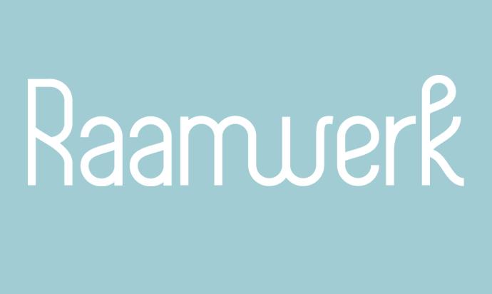 raamwerk-logo