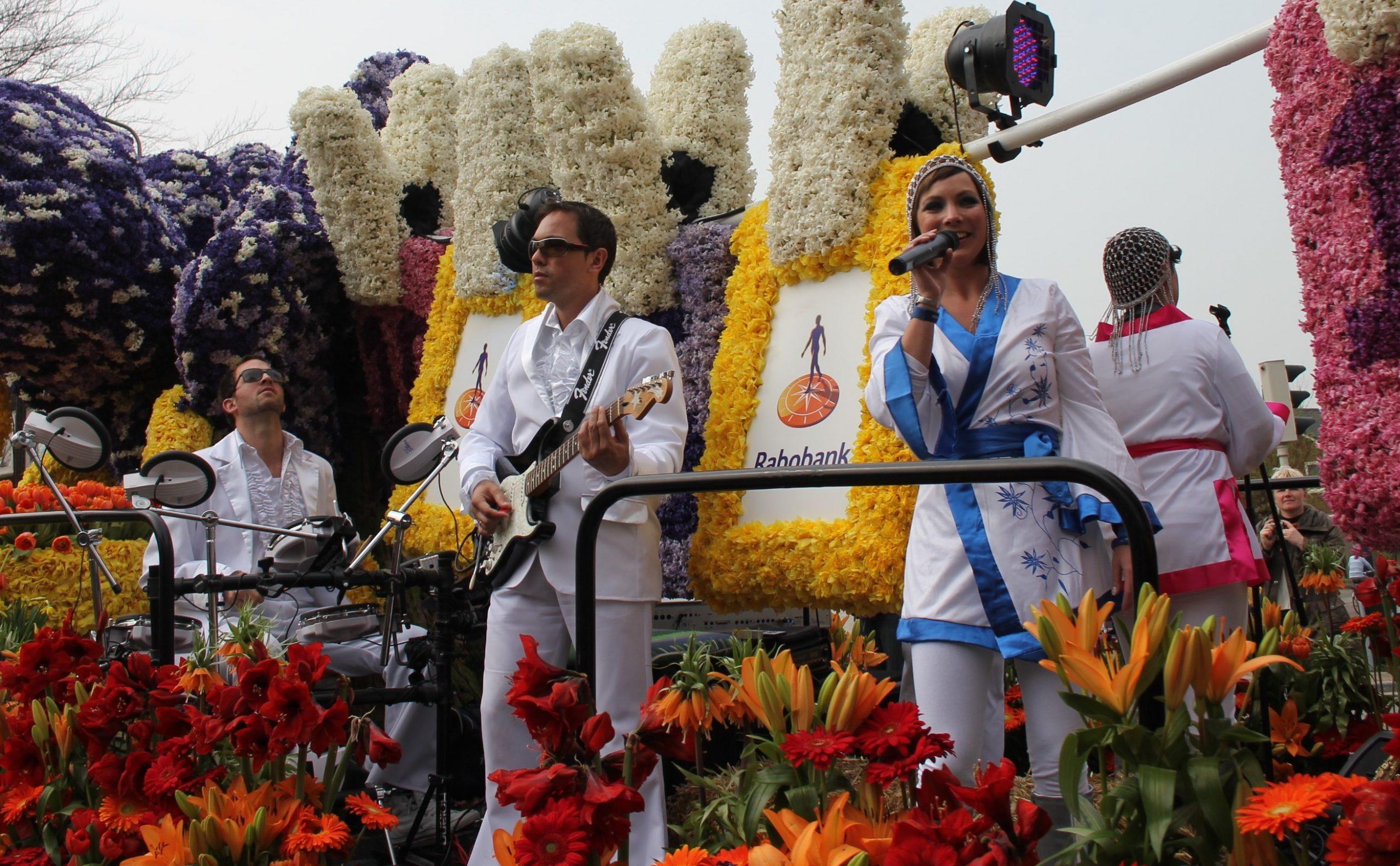 2011-a (1)