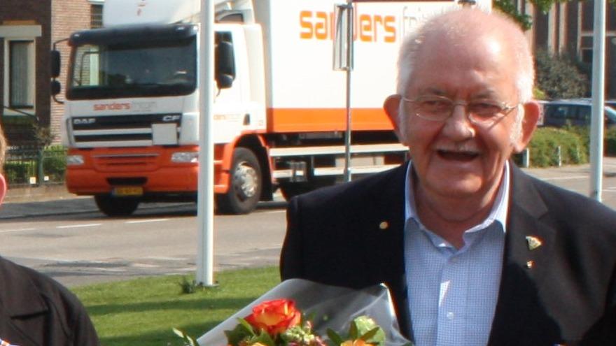 Jan Hein de Boer (1)
